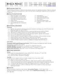 sample resume for cath lab nurse professional resume cover sample resume for cath lab nurse nurse resume examples best sample resume sample resume critical care
