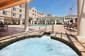pool hilton garden inn south tulsa