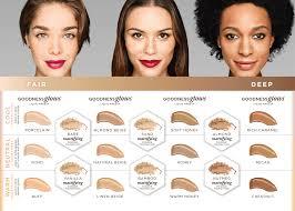 makeup forever color finder brownsvilleclaimhelp