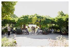 Red Butte Garden Amphitheatre Seating Chart Red Butte Gardens Wedding Fragrance Garden Wedding Garden