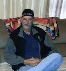 Obituary for Melvin C. Fields   Province Funeral Home