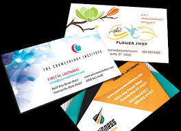 Microsoft Business Card Maker Free Download Search Result 136