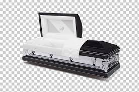 coffin batesville casket pany funeral home cremation png clipart free png