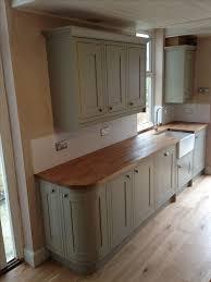 best 25 kitchen corner cupboard ideas on corner rounded corner kitchen cabinet