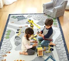 kids area rugs canada construction rug pottery barn kids construction rug outdoor area rugs big lots