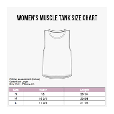 Beach Please Muscle Tank Top For Women Beach And Ocean Shirts Beach Please Shirts Vacation Tanks Island Shirts Party Tank Tops