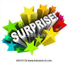 Surprise Images Free Surprise Free Clipart