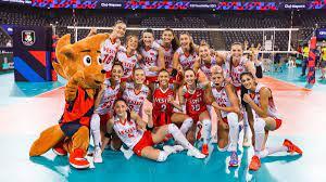 CANLI | Türkiye Hollanda (2021 CEV Kadınlar Avrupa Şampiyonası) - Blog  Gazetesi Son Dakika Haberleri Güncel Haberler