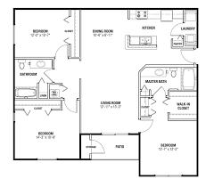 Square Kitchen Floor Plans Floor Plans 17 Best Ideas About House Floor Plans On Pinterest