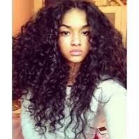 Dropshipping <b>Brazilian</b> Hair Curls UK | Free UK Delivery on ...