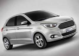 new car launches south africa 2014Fords Ka gets funky fresh  Wheels24