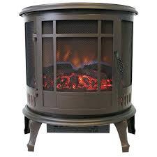 comfort glow gas heater comfort glow wall heater comfort glow wall heater pilot