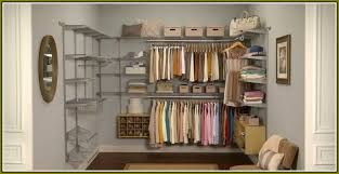 wire walk in closet ideas. Perfect Ideas Walk In Closet Wire Shelving Throughout Ideas L