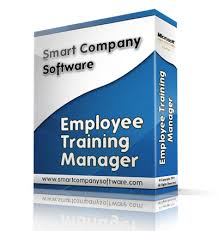 Employee Training Tracking Software Free Employee Training Manager Smart Company Software