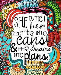 Girl Empowerment Quotes Gorgeous 48 Strong Women Empowerment Quotes With Images Word Porn Quotes