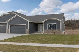 twin cities custom home builders. Fine Cities 2468 Hadley Hills Dr NE Rochester With Twin Cities Custom Home Builders C