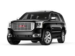 2018 gmc grill. unique grill full size of gmcnew gmc terrain denali 2018 2017 release  date  and gmc grill
