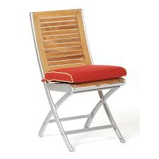 selfbutler be inspired patio folding chairs clearance
