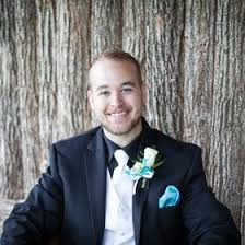 Dustin Hoppe (dustinhoppe) - Profile   Pinterest