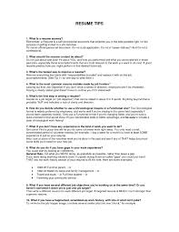 targeted resume examples teenage resume sample lofty teenage resume examples 12 sample