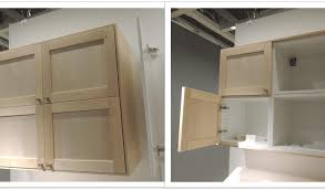 CabinetWhite Kitchen Island With Seating Model Wonderful Kitchen Cabinets  Ikea Ikea Kitchen Ideas Remodel