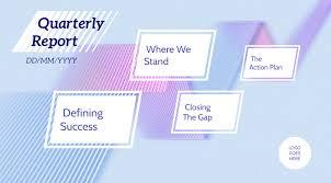 business quarterly report template 5 prezi next templates for your next business review prezi blog