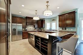 sterling two tier kitchen island ideas design twoislands white old fullsize of islands to eat at small with chairs gorgeous wood table images plans center