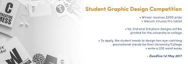 essay wizard graphic design competition for students display  graphic design competition for students display wizard