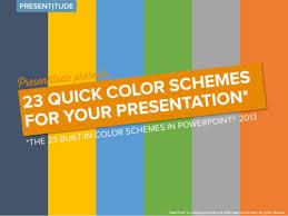office color palettes. Office Color Palettes S