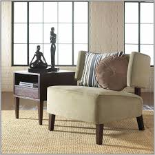 Small Chairs For Bedroom Small Accent Chairs For Bedroom