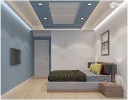 41 best geometric bedroom ceiling designs images on