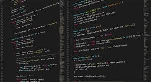Beautiful Code And How To Write It Orlando Paredes Hamsho