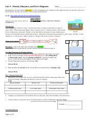 moral development essay pdf file