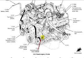 98 mustang belt diagram not lossing wiring diagram • 2004 ford explorer 4 0 engine diagram wiring diagram and 97 mustang 98 mustang gt