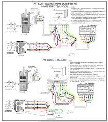 trending lennox heat pump wiring diagram lennox heat pump wiring heil heat pump wiring diagram trending lennox heat pump wiring diagram lennox heat pump wiring diagram discover your with in furnace