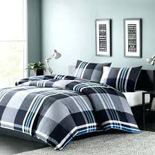 mens bedroom sets young bedding comforter sets for men queen bedding add photo gallery bed set