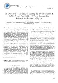 essay in efficiency reading habit