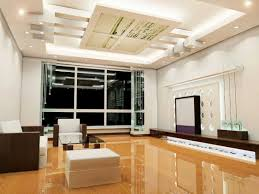 Simple Design Of Living Room Simple Design For Lighting Ideas For Living Room With White Wall