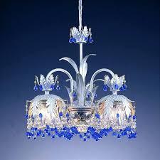 teardrop chandelier crystals blue chandelier crystals blue crystals for chandeliers blue crystals for chandeliers photo 3