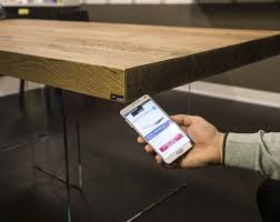 technology in furniture. Brilliant Technology Furniture Manufacturing In Italy New Technology U0026 Innovations And In E