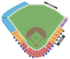 Tempe Diablo Stadium Seating Chart Tempe Diablo Stadium Tickets In Tempe Arizona Seating
