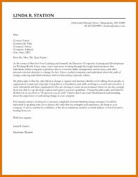 7 Application Letter Draft Texas Tech Rehab Counseling
