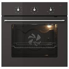 Unique Kitchenaid Superba 42 Refrigerator Manual Selectra Oven And Ideas