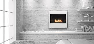 manificent design heat glo fireplace metro fireplace by heat n glo basic contemporary style with