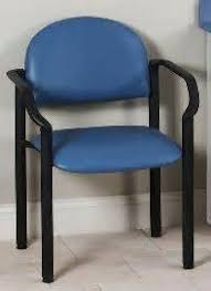 doctors office furniture. the doctoru0027s office series part 1 waiting room chairs doctors furniture