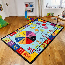 children s mats and rugs carpet circle seats traditional area rugs educational area rugs boys room rug