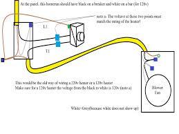 line voltage thermostat wiring diagram & surprising line voltage fire alarm wiring diagram addressable at Low Voltage Fire Alarm Wiring Diagrams