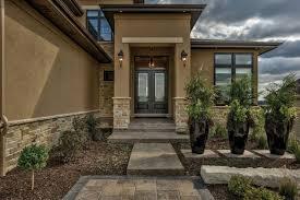 Front Entry Designs front entry design - home design