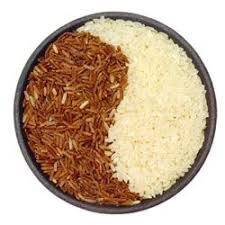 Brown Basmati Rice Glycemic Index Chart Is Brown Rice Really Better