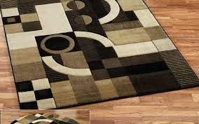 home depot area rugs 8x10 excellent home depot area rugs incredible large living room full size home depot area rugs